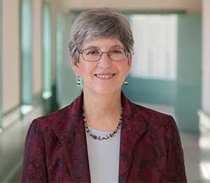 Karen Levitt Divorce and Mediation Attorney
