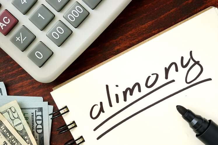 Alimony Reform in New Hampshire: A Massachusetts Perspective