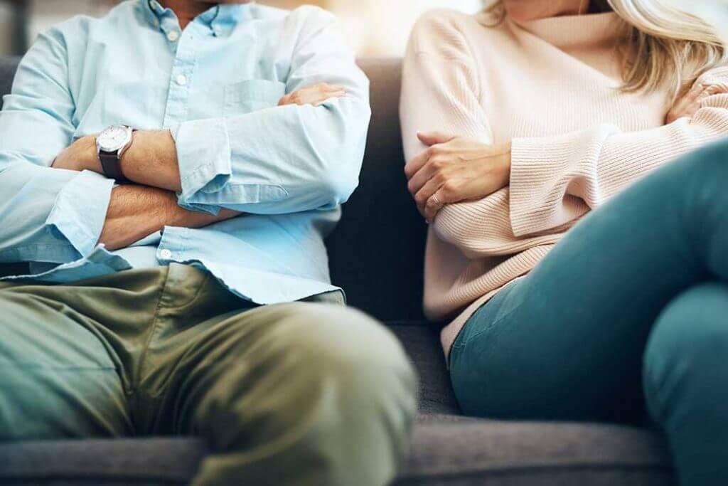 divorce-settlements-large-age-discrepancy-1024x683