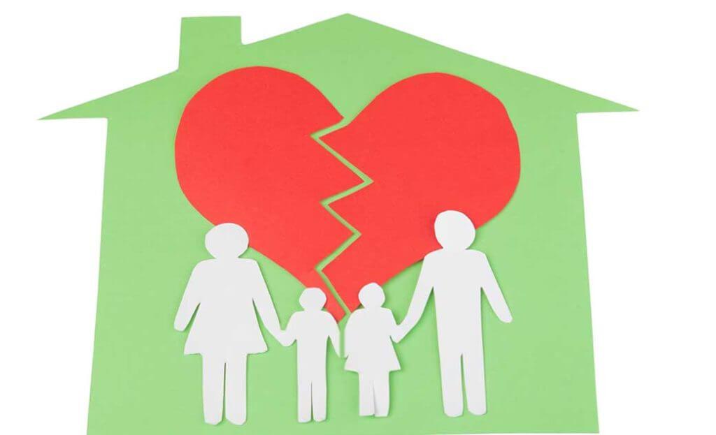 Families First Divorce Webinar