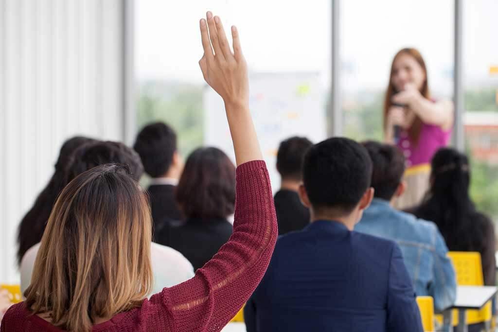 training-future-collaborative-law-professionals